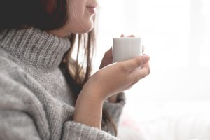 5 Ways Hygge will Boost your Happiness