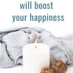 5 ways hygge with boost your happiness