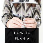 How to plan a lovely year