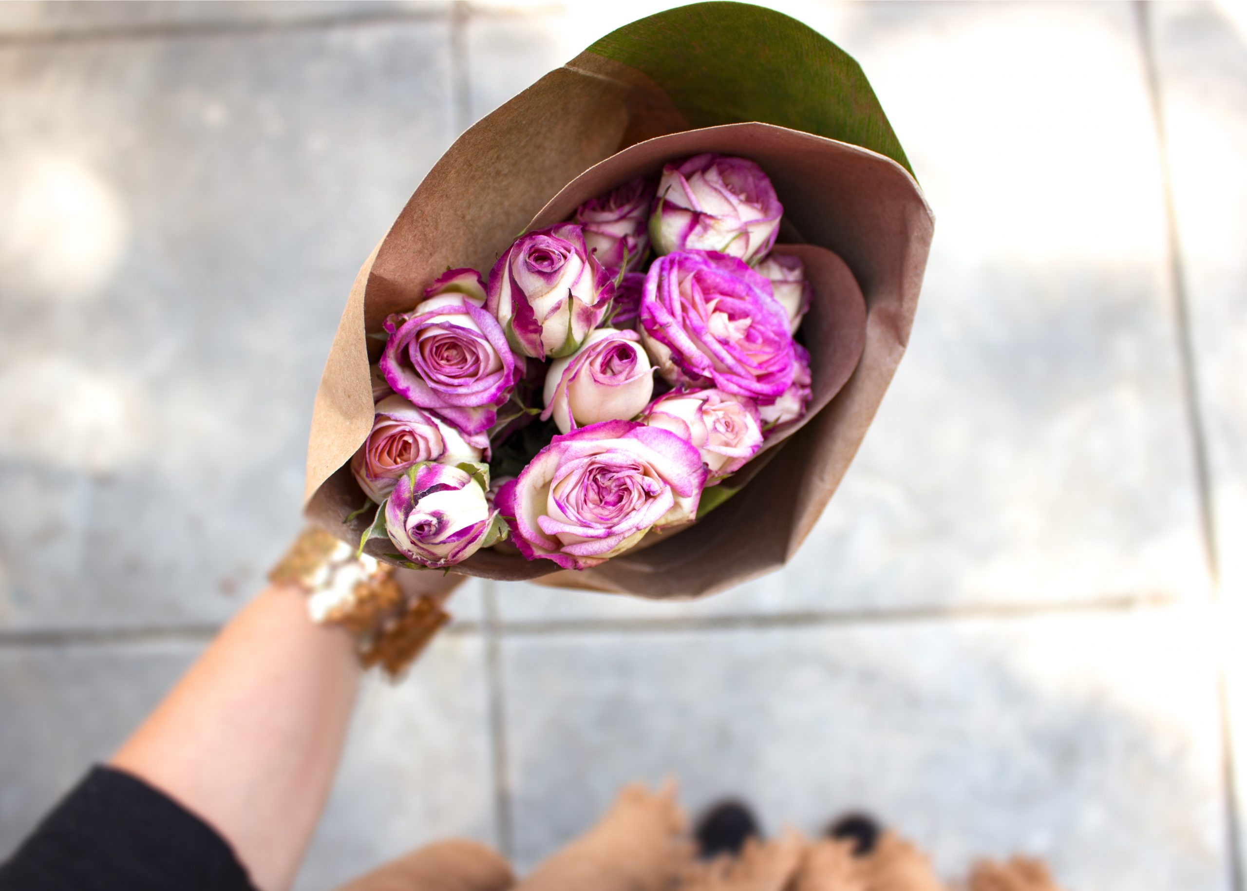 15 self-care quotes to motivate and inspire you