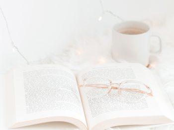 5 favourite books about hygge