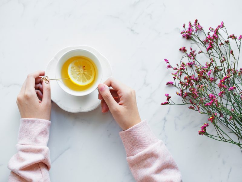 15 Self-Care Tips for Busy Days | Photo by rawpixel on Unsplash