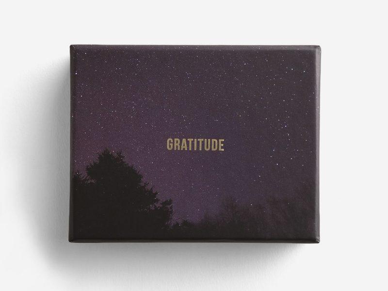 10 ways to practice gratitude