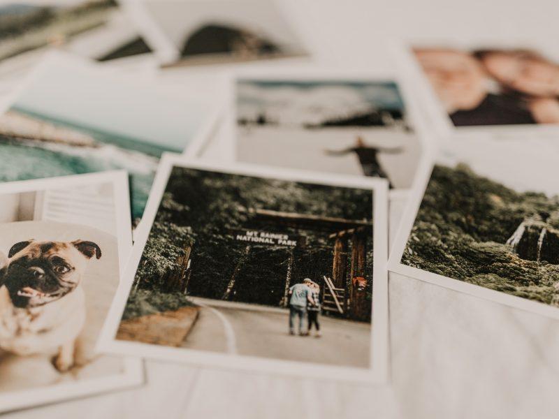 10 ways to practice gratitude   Photo by sarandy westfall on Unsplash