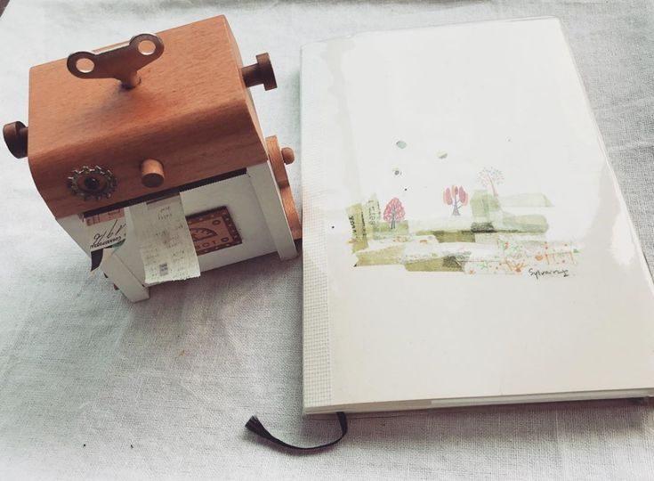 3. Design a Picture