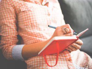 5 Reasons You'll Love Having a Bullet Journal