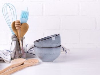 15 quick and easy decluttering projects