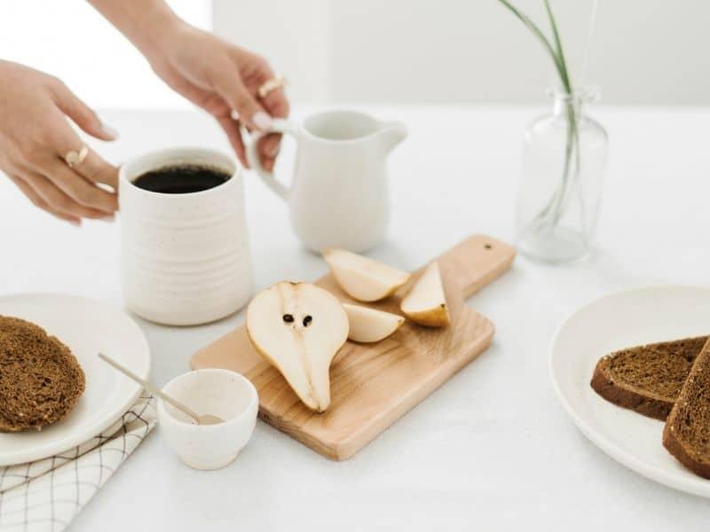 nordic ideas coffee break