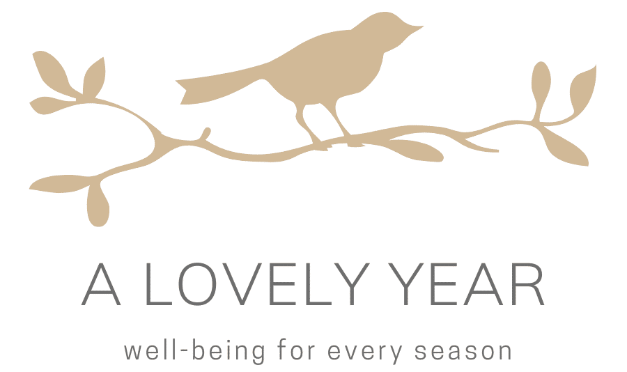 A Lovely Year